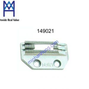 149021-Răng cưu