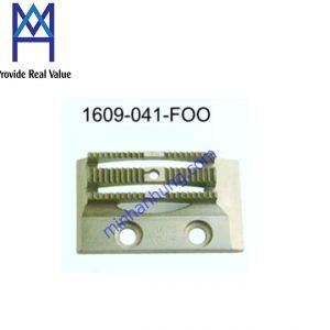 1609-041-FOO-Răng cưu