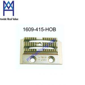 1609-415-HOB-Răng cưu