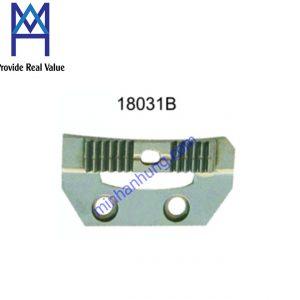 18031B-Răng cưu