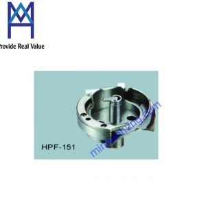 HDU-271-Ổ chao