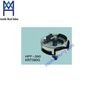 HPF-390 KRT390G-Ổ chao
