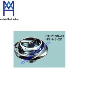 KRP108-R HSH-8-20-Ổ chao