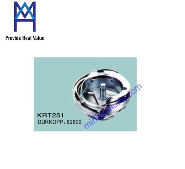 KRT251 DURKOPP-82800-Ổ chao