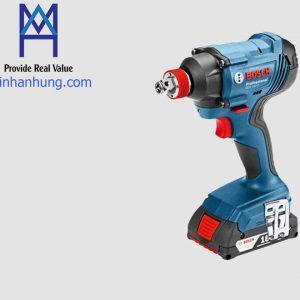 Bosch GDX 180-Li - Máy khoan, vặn vít, bắt bulông dùng pin